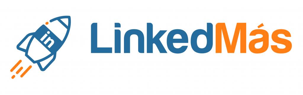 LinkedIn Consultoria – Expertos en Social Selling