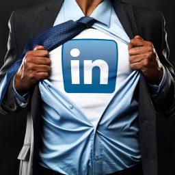 profesional-linkedin (1)